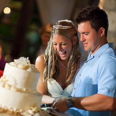 St Croix Weddings